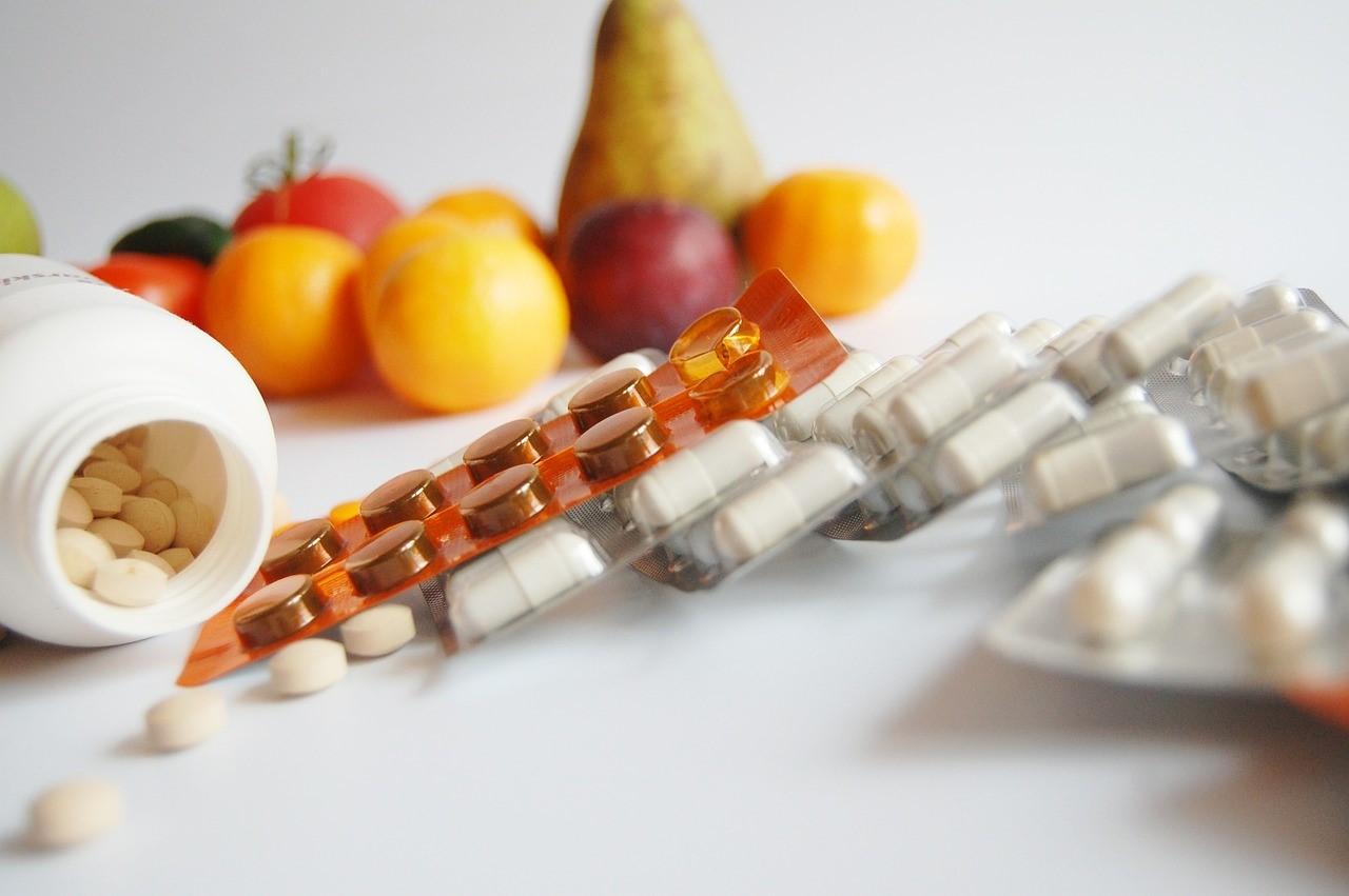 Vitaminen die je geheugen zullen versterken en verbeteren