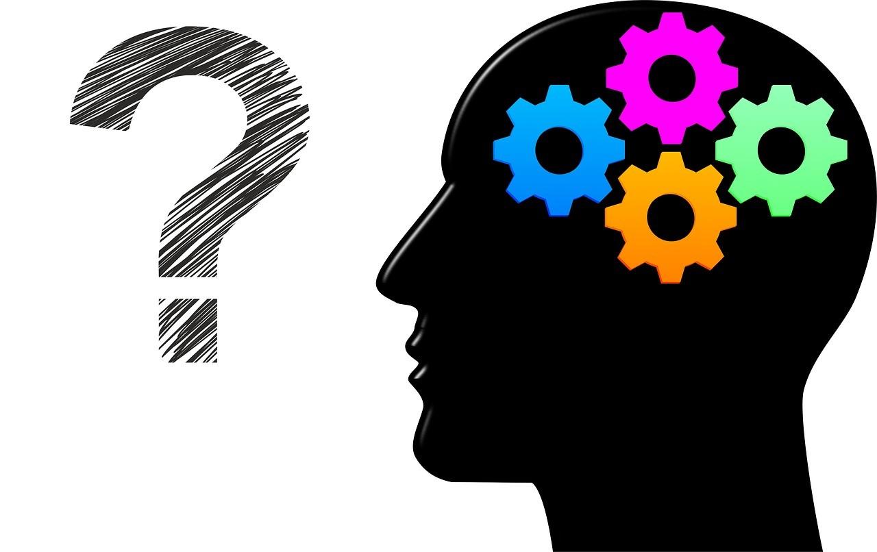 Vijf suggesties over hoe je het vermogen van het geheugen kunt vergroten