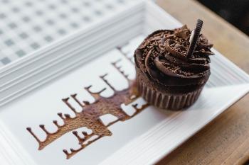 Acticoa chocolade